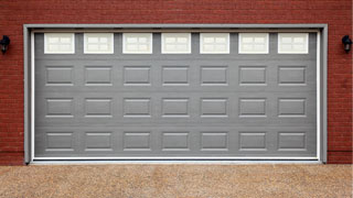 Garage Door Repair at Clarksburg, California